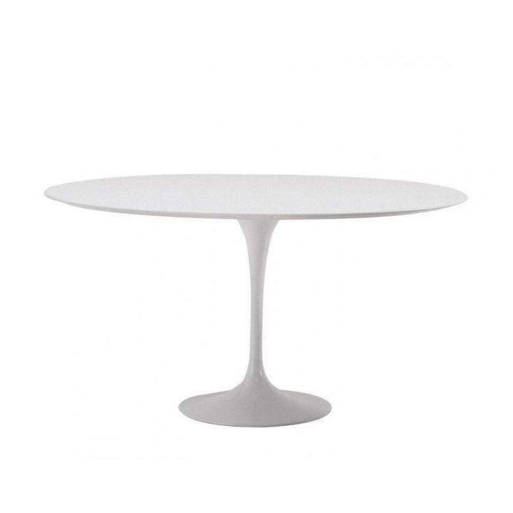 1000 ideen zu saarinen tisch auf pinterest moderne k chen und offene k chenregale. Black Bedroom Furniture Sets. Home Design Ideas