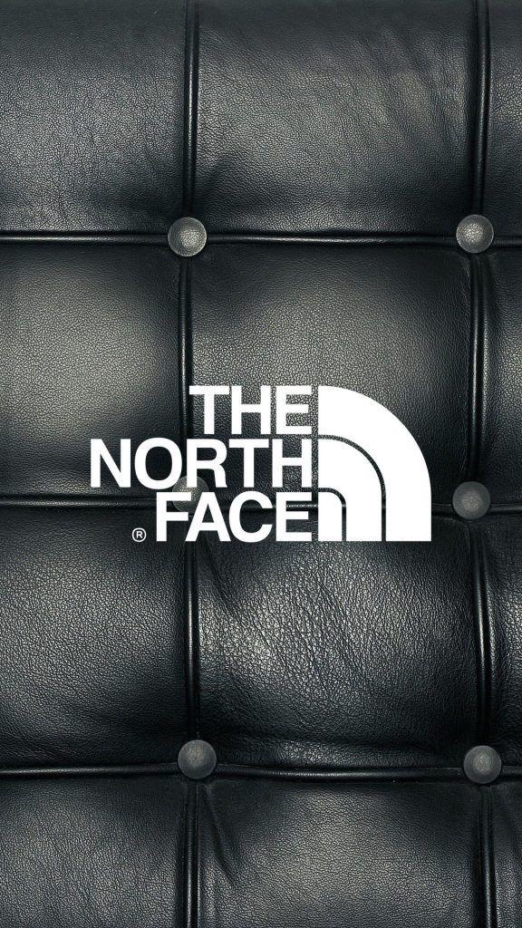 ザ・ノース・フェイス/THE NORTH FACE24iPhone壁紙 iPhone 5/5S 6/6S PLUS SE Wallpaper Background