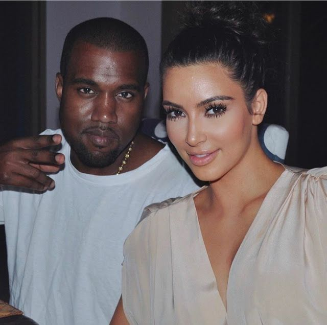 Kim Kardashian Net Worth In 2020 And Best Photos In 2020 Kim Kardashian Kanye West Kim Kardashian Kanye West And Kim