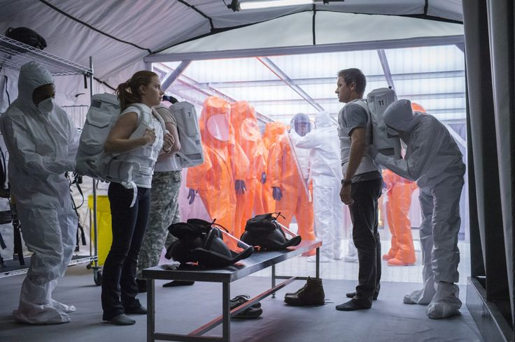Arrival Movie Image 6 (22)