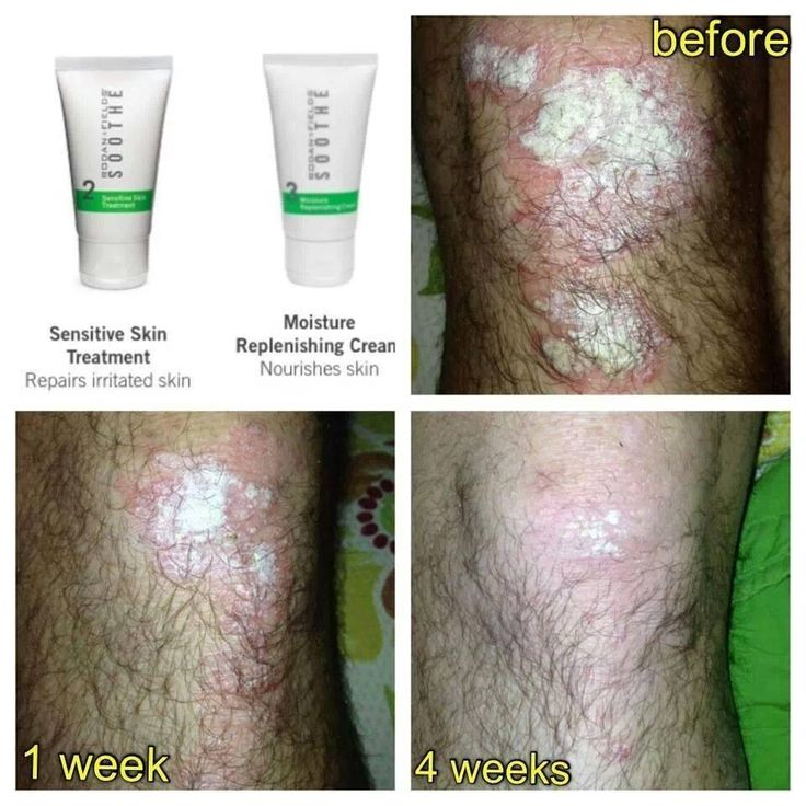 The Soothe Line just gets better and better! Men and Women are loving these products!! https://ngriffin.myrandf.biz