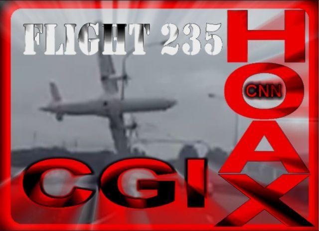 Αποκάλυψη Το Ένατο Κύμα: Η Συντριβή Της Πτήσης 235 της Transasia Airways  Ε...