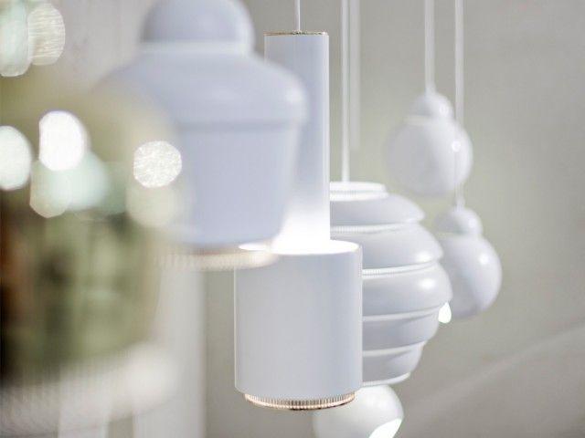 Artek <3 http://www.artek.fi/products/lighting