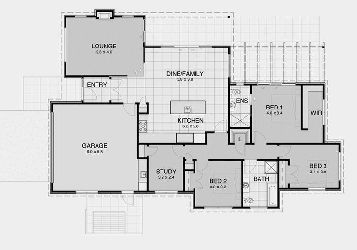 David Reid Homes - Prime 4