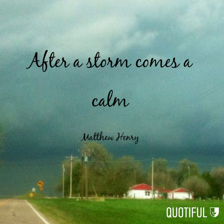 Quotes About Rainy Days: 13 Best Images About Rainy Day Quotes On Pinterest