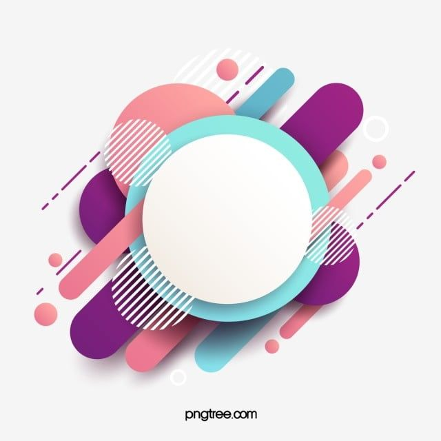 Simple Abstract Circular Color Matching Gradient Streamline Superposition Arrang In 2020 Poster Background Design Graphic Design Background Templates Geometric Graphic