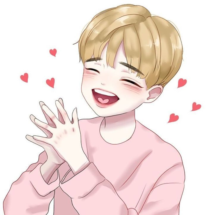 Daehwi my little sunshine