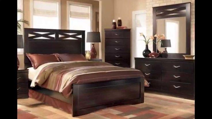 Ashleys Furniture   Ashleys Furniture Store   Ashleys Furniture Canada