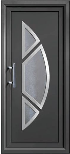 contemporary front door handles | Contemporary Doors > Mondern Front Doors for the home