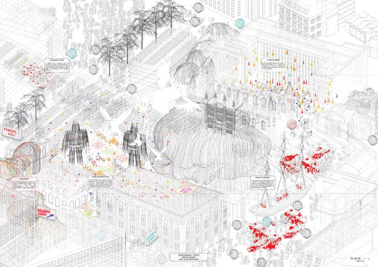 AA School of Architecture Projects Review 2012 - Diploma 1 - Harijs Alsins