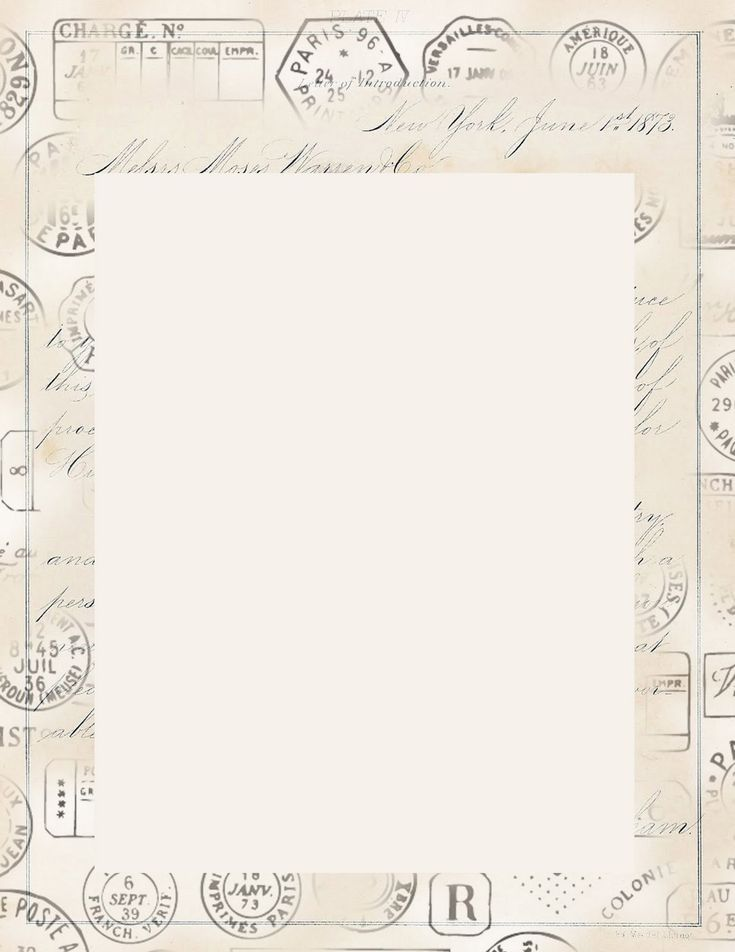 278 Best Notes Amp Stationery Images On Pinterest Notes