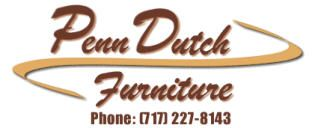 Keystone Shaker, Mission & Urban Dining Collections | Penn Dutch Furniture