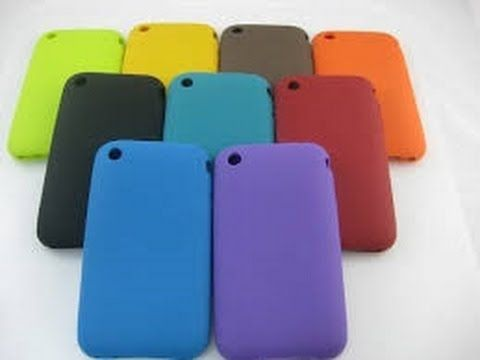 free shipping 9ca36 91115 How To Make a Phone Cover With A Balloon||Cheap Mobile case ...