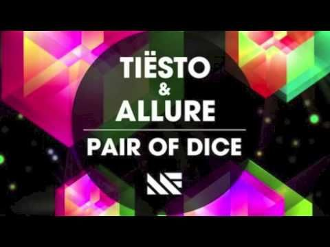*NEW* Dance Mix Tiësto 2013