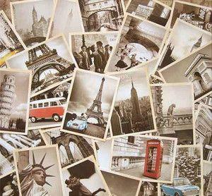 #Travel postcards #travel #holiday #postcard