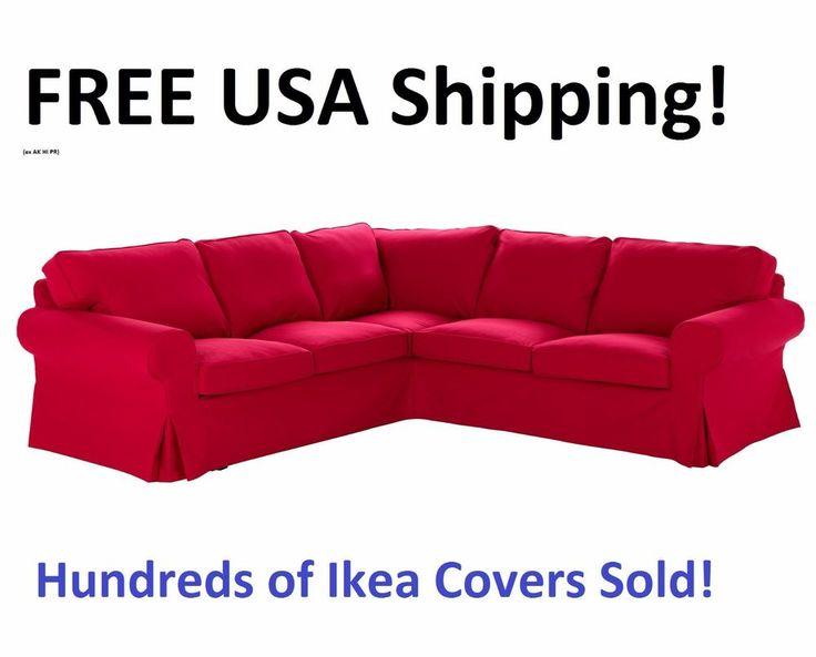 die 25 besten sofa neu beziehen ideen auf pinterest smocking costura und sicken techniken. Black Bedroom Furniture Sets. Home Design Ideas