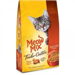 Ultimate Best Cat Food Guide 2017 - Cat Litter Expert & Animal Tips