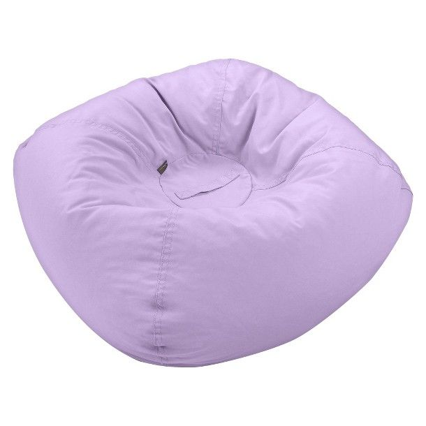 23 Best Circo Bean Bags Collection Images On Pinterest