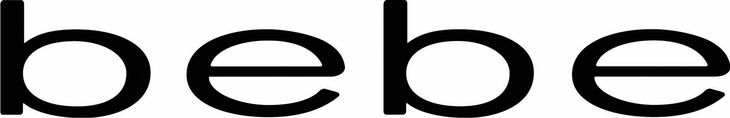 bebe credit card payment information. Pay your bill online, by phone, or by mail. Login to view your BEBE credit card bill or manage your account online. #bebe http://creditcardpayment.net/bebe-credit-card-payment/