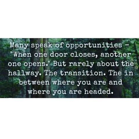 Pin On Mental Health Quotes