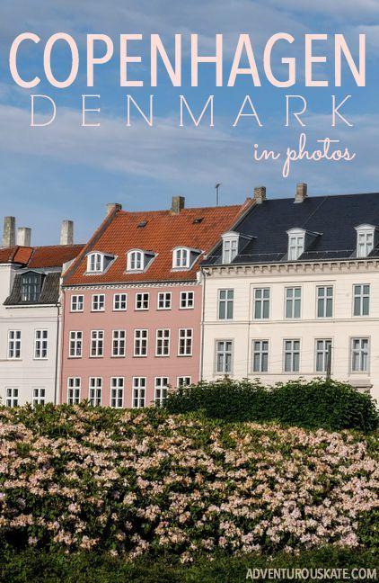 blog travel tips norway denmark sweden