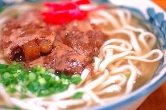 【沖縄】新宿のど真ん中で沖縄料理&エイサーを同時に満喫! | ニュース・トピックス | エンタ魂