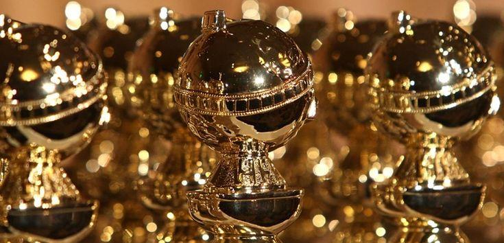 2017 Altın Küre Kazananlar Listesi – Poptakal