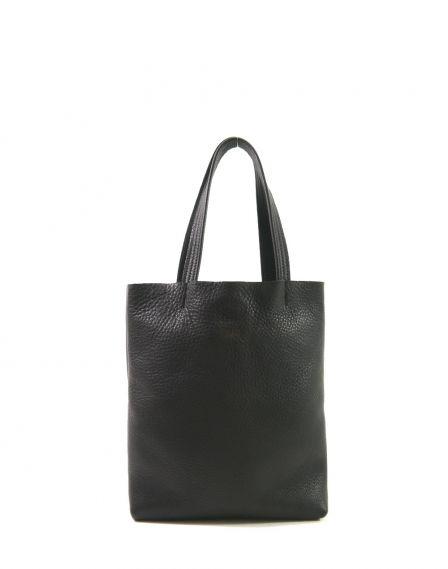 Puc city bag
