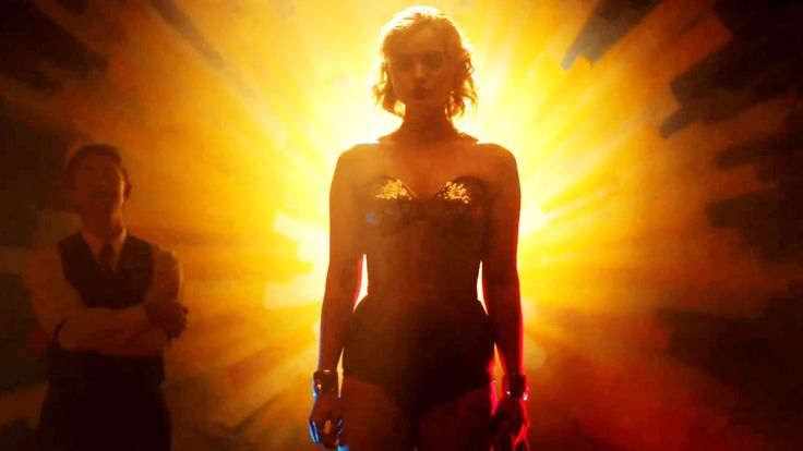 """PUTLOCKER""~WATCH PROFESSOR MARSTON & THE WONDER WOMEN FULLHD 