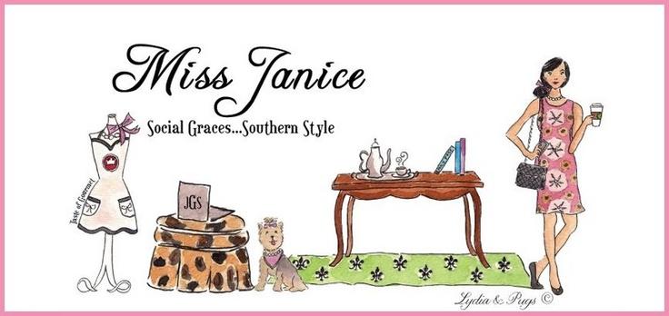 Southern Lady: Fav Blog, Favorite Blog, Blog Website, Southern Style, Favorite Site, Janic Blog, Blog Lovin, Fashion Rules, Southern Blog