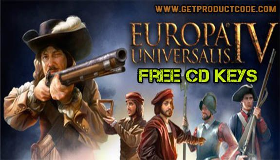 http://topnewcheat.com/europa-universalis-iv-cd-key-generator/ Europa Universalis IV activation code, Europa Universalis IV buy cd key, Europa Universalis IV cd key, Europa Universalis IV cd key giveaway, Europa Universalis IV cheap cd key, Europa Universalis IV cheats, Europa Universalis IV crack, Europa Universalis IV download free, Europa Universalis IV free cd key, Europa Universalis IV free origin code, Europa Universalis IV full game, Europa Universalis IV key generator