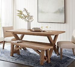 Toscana Extending Dining Table Seadrift In 2020 Dining Table
