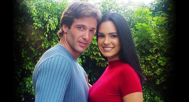 Todo sobre Camila (en inglés: All About Camila) es una telenovela del 2002 producida por Venevisión, en conjunto con productora peruana Igu...