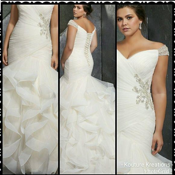 Waistlength Halter Strapless Bra Goddess 689 Bridal Bustier Bridal Undergarments Bridal Corset