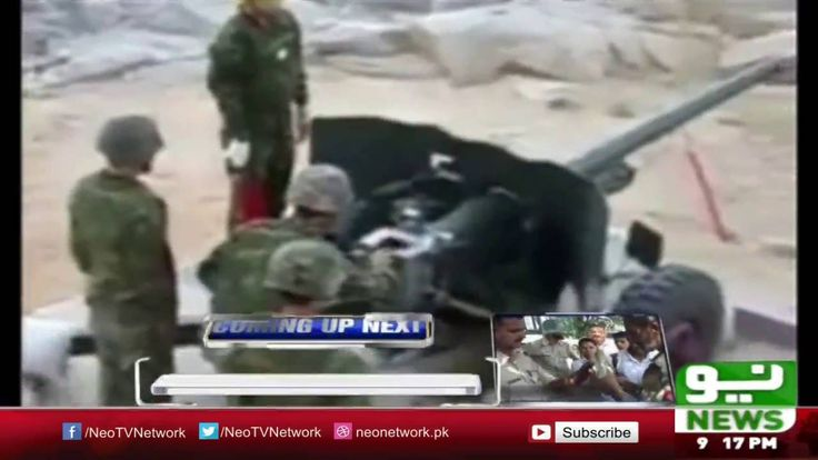 Indian Army Expose By Their Own PM Narendra Modi | Latest News