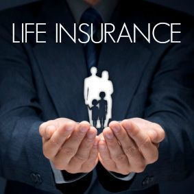 Term Life Insurance vs. Permanent Life Insurance. For more information or a life insurance quote, visit us at http://www.jmwsons.com/services/life-and-health/life-insurance/ or call us at 847-228-8400