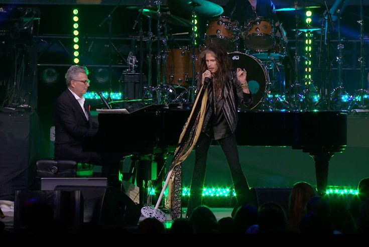 After Celebrating his 30th Anniversary Miracle Gala & Concert, David Foster the multi-talented Canadian takes a big bite out of Broadway