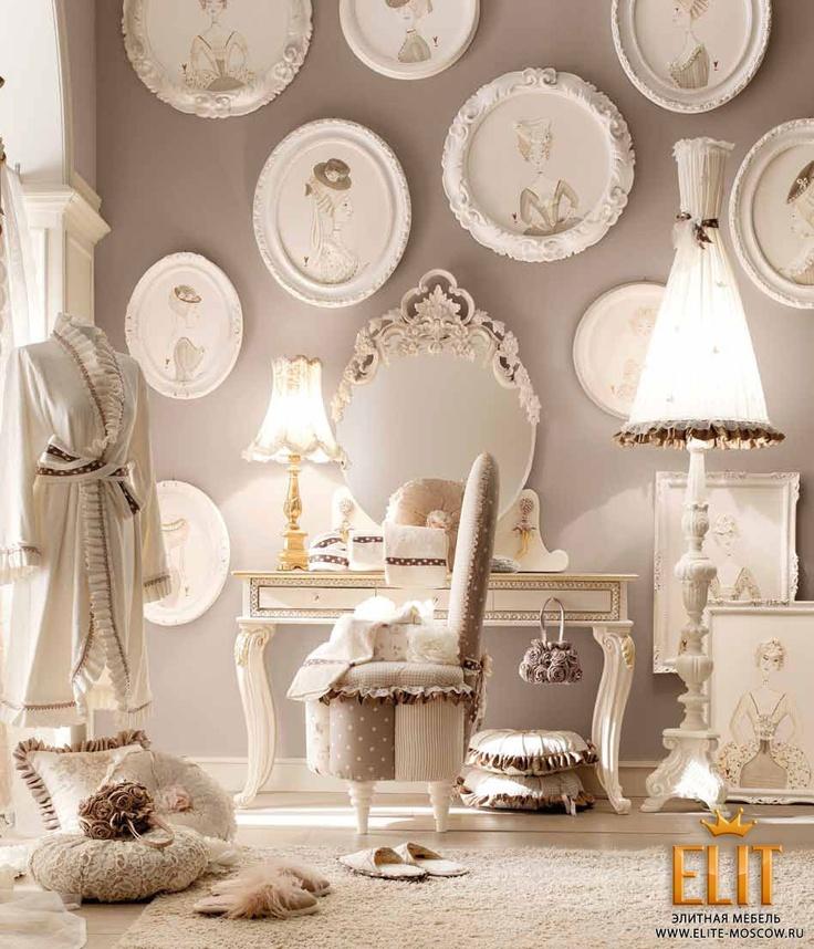17 mejores ideas sobre muebles italianos en pinterest for Muebles italianos