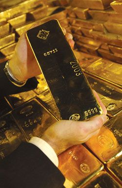 Gold Bullion | we currently deal with the following commodities gold bullion or
