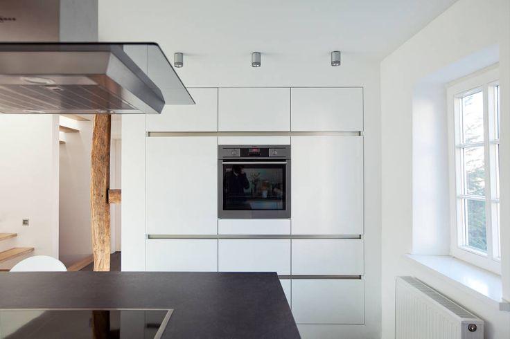 (von Fachwerk4 | Architekten BDA)