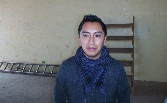 Violencia familiar en Texuacan es por contraer matrimonio muy joven. - http://www.esnoticiaveracruz.com/violencia-familiar-en-texuacan-es-por-contraer-matrimonio-muy-joven/