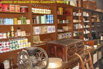 142 best images about build a backyard western town on - Interior car detailing wichita ks ...