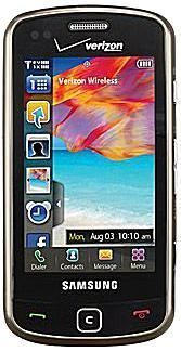 FInd the Best Cell Phone or Smartphone for You: Best Cell Phones