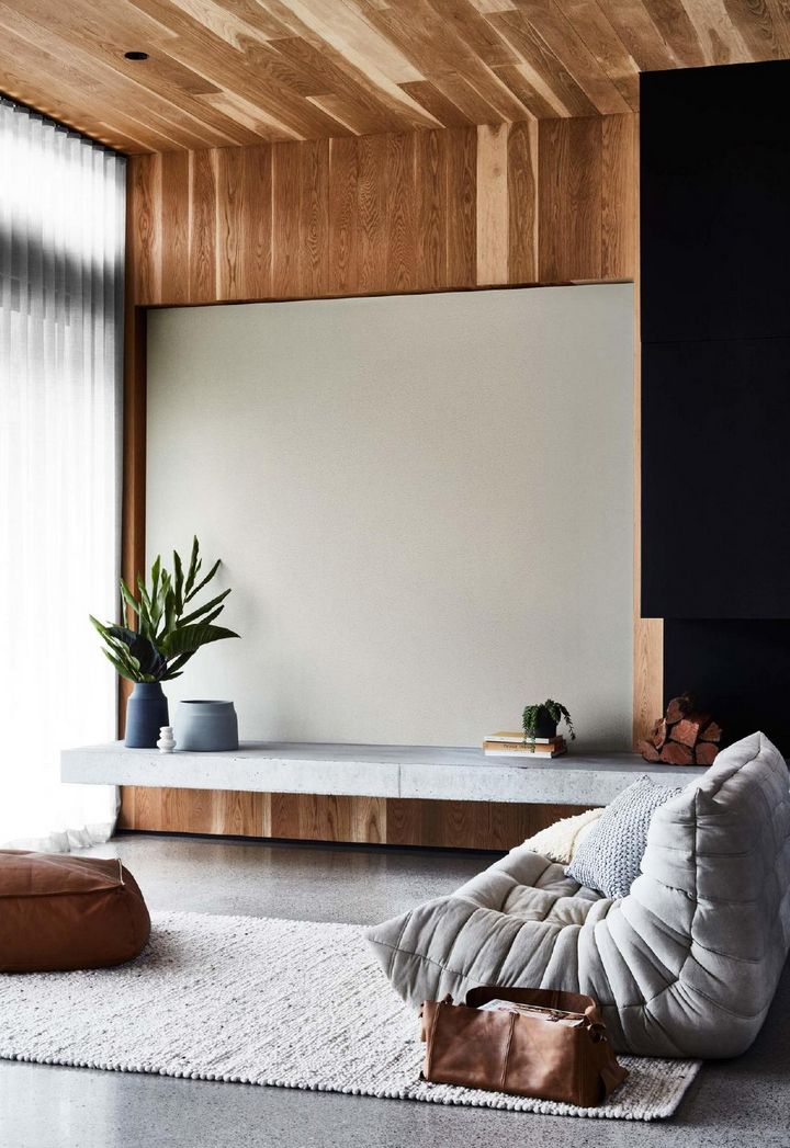 Admirable Trend Scout The Pinterest 100 Top 10 Interiors Trends Home Interior And Landscaping Ologienasavecom