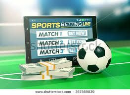 Soccer Betting Bonuses online has many advantages. Instead of having to visit or phone a bookmaker every time you want to place a bet. Soccer betting bonus will be updates daily for new players as a welcome bonus. #soccerbettingbonus  https://bettingsocceronline.com.au/bonuses/