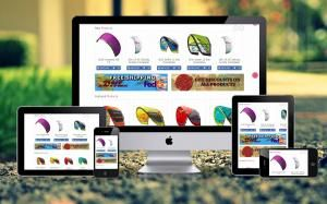 Web Design Companies In Singapore, Our team understands that the most amazing website is the one that can sell your…