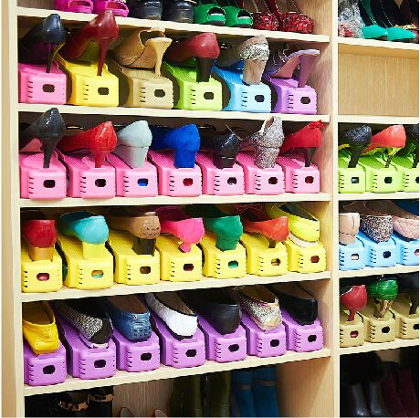 Cheap shoe rack furniture, Buy Quality shoe directly from China shoes journeys Suppliers: