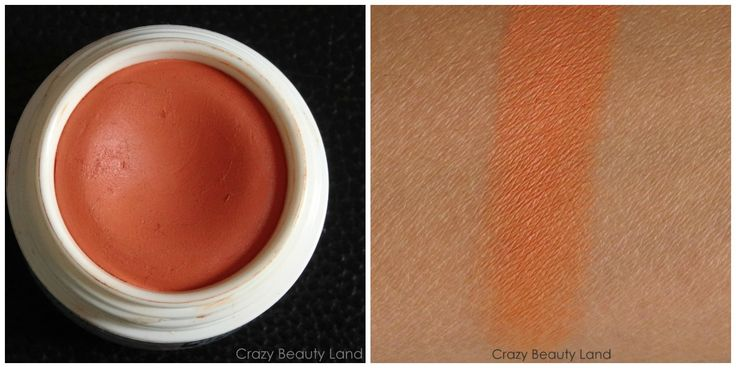 Base Makeup: Kryolan Dermacolor Camouflage Cream DFD, D30 Review, Swatch and Demo