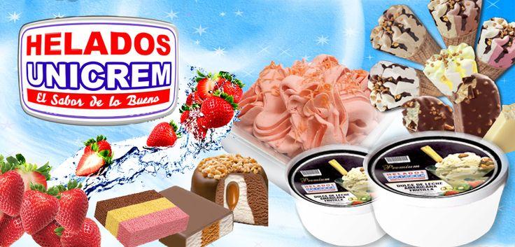 http://www.helados-unicrem.com.ar/