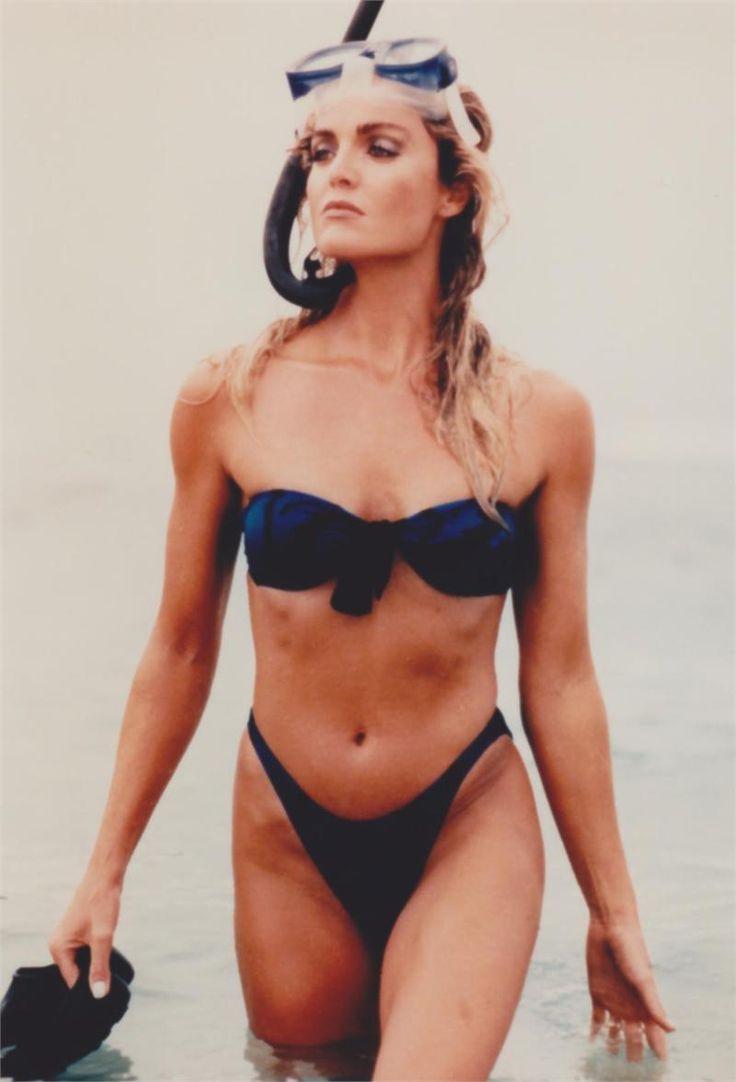 Sandra cretu posing nackt